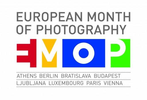 EMoP_Logo_C