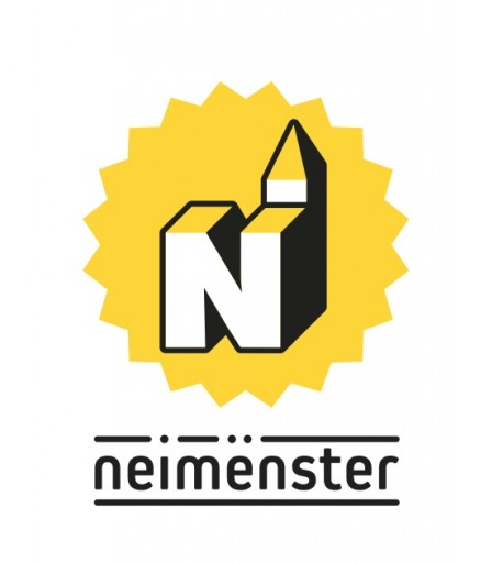 Logo Neimënster