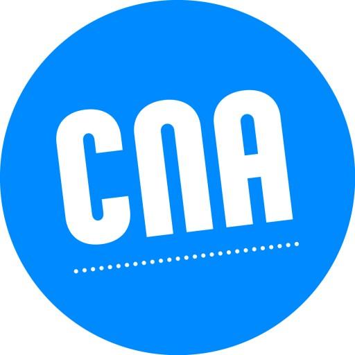 Logo_CNA_2013_bleu