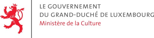Logo_Luxbg_GOUV_MinCul_2014_1