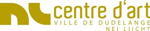 Logo_Neil_CMJN2