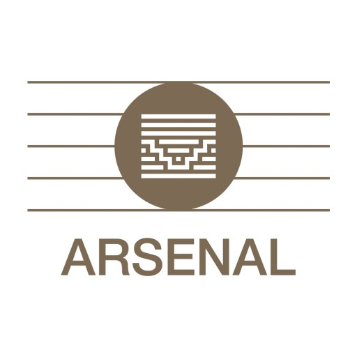 Logo_arsenal_300dpi