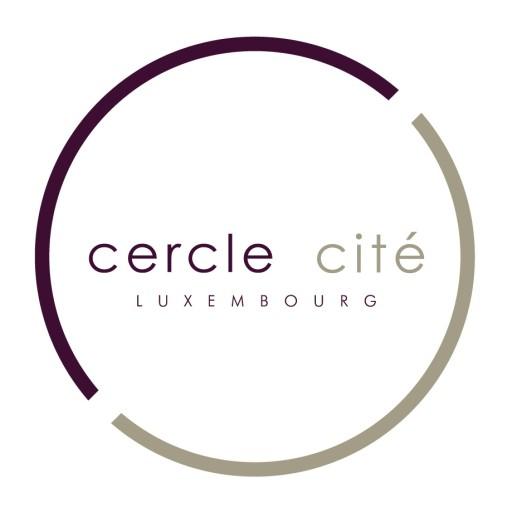 Logo_cerclecite_2013