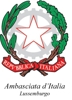 Logo ambassade Italie_colori copy