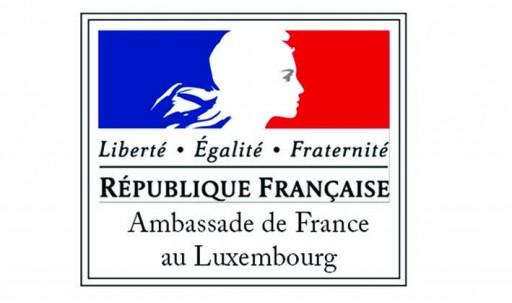 Logo_AmbassadeFrance