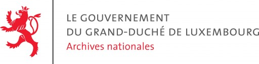Logo_Archives nationales_Rouge copy
