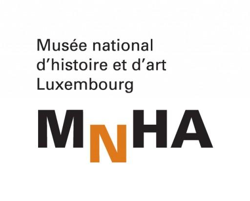 Logo_MNHA_RGB copy (deleted 9302af912e29e57ea48d37cc85ae74c7)