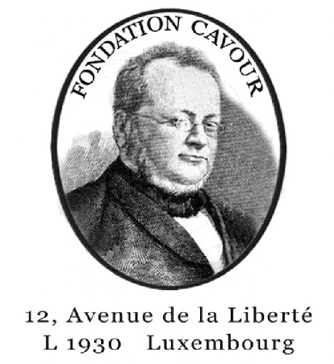 fondation CAVOUR copy