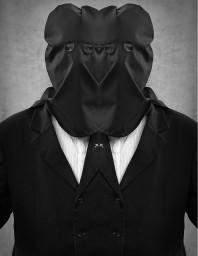 Gabor Gehres - New Order series