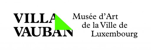 logo_vv_musee_cmyk copy