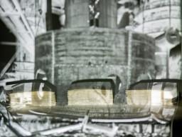 Andrés Lejona - photo inspirée par le document ANLux Arbed-PV-0296