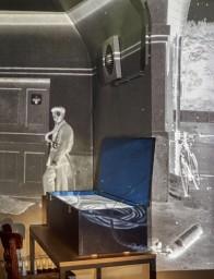 Andrés Lejona - photo inspirée par le document ANLux Arbed-PV-0052