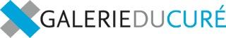 Logo Curé_Galerie