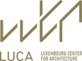 Logo_Luca_Fondarchi_color_Web