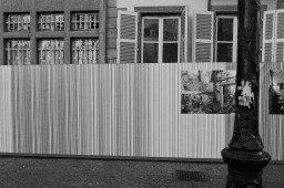 Carole Melchior - The Wall Archives