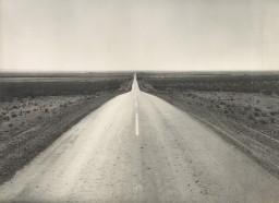 The Bitter years (Dorothea Lange)