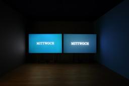 M+M - Mittwoch (2013)