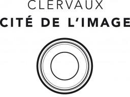 logo_citeimage