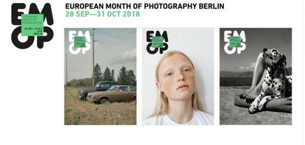 Emop Berlin 2018